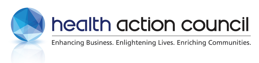 health action council find the right care