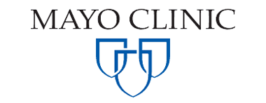 mayo clinic find the right care
