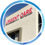 urgent find the right care
