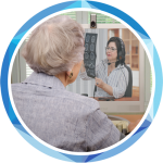virtual find the right care