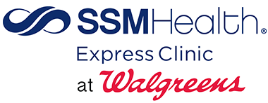 walgreens express clinic find the right care